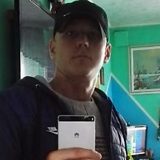 Фотография мужчины Stacebr, 29 лет из г. Шарковщина