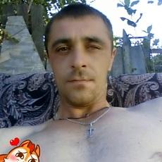 Фотография мужчины Виталий, 27 лет из г. Барнаул