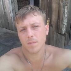 Фотография мужчины Данил, 22 года из г. Снежное
