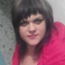 Фотография девушки Машунька, 24 года из г. Белово