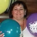 Аленка Бусинка, 41 год