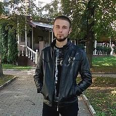 Фотография мужчины Electro, 26 лет из г. Ивано-Франковск