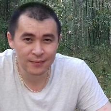 Фотография мужчины Этоя, 37 лет из г. Москва