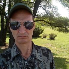 Фотография мужчины Саша, 43 года из г. Апостолово
