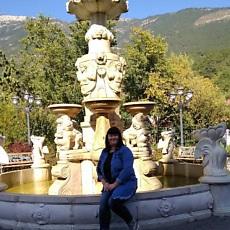 Фотография девушки Нина, 34 года из г. Константиновка