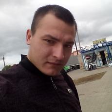 Фотография мужчины Милый, 22 года из г. Витебск