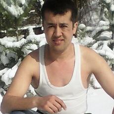 Фотография мужчины Сардорбек, 26 лет из г. Москва