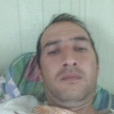 Фотография мужчины Сухроб, 37 лет из г. Владивосток