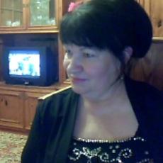 Фотография девушки Валентинка, 52 года из г. Жодино