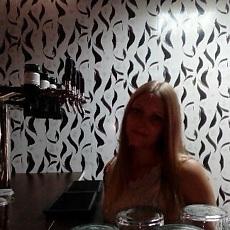 Фотография девушки Адскибожественна, 28 лет из г. Иркутск