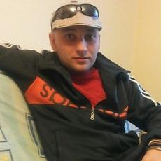 Фотография мужчины Ярик, 26 лет из г. Донецк