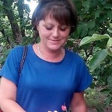 Фотография девушки Малышка, 31 год из г. Долинская