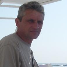 Фотография мужчины Сергей, 49 лет из г. Минск