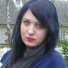 Фотография девушки Мария, 25 лет из г. Шарковщина