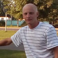 Фотография мужчины Паша, 25 лет из г. Слуцк