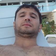 Фотография мужчины Felex, 29 лет из г. Москва
