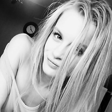 Фотография девушки Таня, 22 года из г. Мозырь