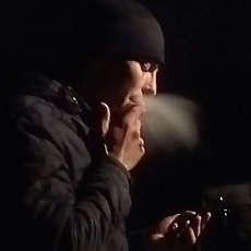 Фотография мужчины Сергей, 26 лет из г. Бобруйск