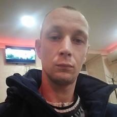 Фотография мужчины Красавчик, 29 лет из г. Барнаул