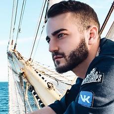 Фотография мужчины Андрей, 26 лет из г. Лида