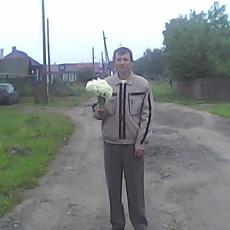 Фотография мужчины Саша, 35 лет из г. Кулебаки