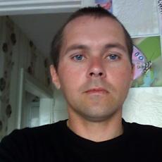 Фотография мужчины Костик, 32 года из г. Солигорск