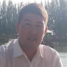 Фотография мужчины Вератти, 30 лет из г. Бишкек