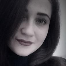 Фотография девушки Дария, 19 лет из г. Сумы