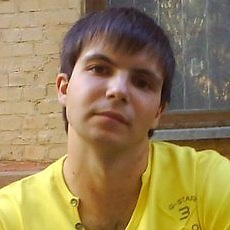 Фотография мужчины Денис, 30 лет из г. Чернигов