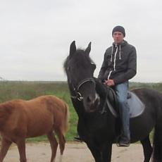 Фотография мужчины Aaaa, 37 лет из г. Санкт-Петербург