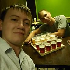 Фотография мужчины Вася, 24 года из г. Новокузнецк