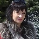 Маришка, 46 лет