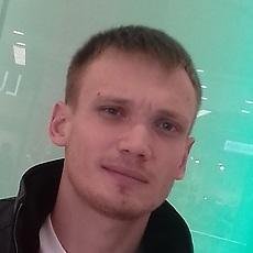 Фотография мужчины Владимир, 29 лет из г. Саратов