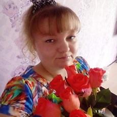 Фотография девушки Машка, 32 года из г. Минск