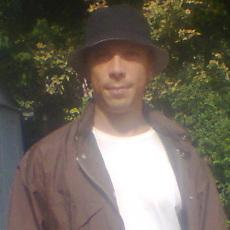 Фотография мужчины Миша, 30 лет из г. Харьков
