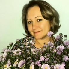 Фотография девушки Severina, 32 года из г. Благовещенск