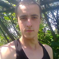 Фотография мужчины Rusia, 25 лет из г. Новоград-Волынский