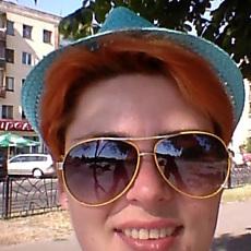 Фотография девушки Старушка, 36 лет из г. Брест