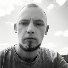 Фотография мужчины Андрей, 25 лет из г. Слуцк