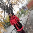 Алена, 33 года
