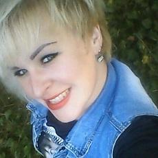 Фотография девушки Solnishko, 34 года из г. Костюковичи