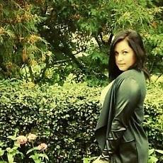 Фотография девушки Линуля, 21 год из г. Чернигов
