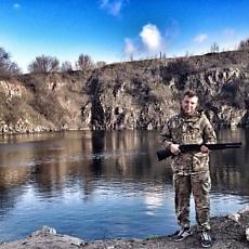 Фотография мужчины Сержик, 29 лет из г. Запорожье