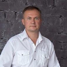 Фотография мужчины Сапсан, 41 год из г. Харьков