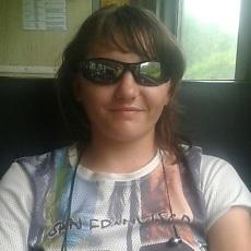 Фотография девушки Аксана, 26 лет из г. Глубокое