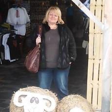 Фотография девушки Оля, 41 год из г. Кривой Рог