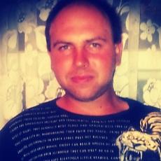 Фотография мужчины Saha, 33 года из г. Новоельня