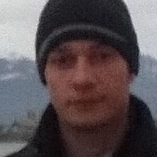 Фотография мужчины Яэтоя, 32 года из г. Москва