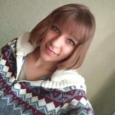 Фотография девушки Кошечка, 21 год из г. Минск