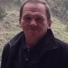 Фотография мужчины Roba, 46 лет из г. Тбилиси
